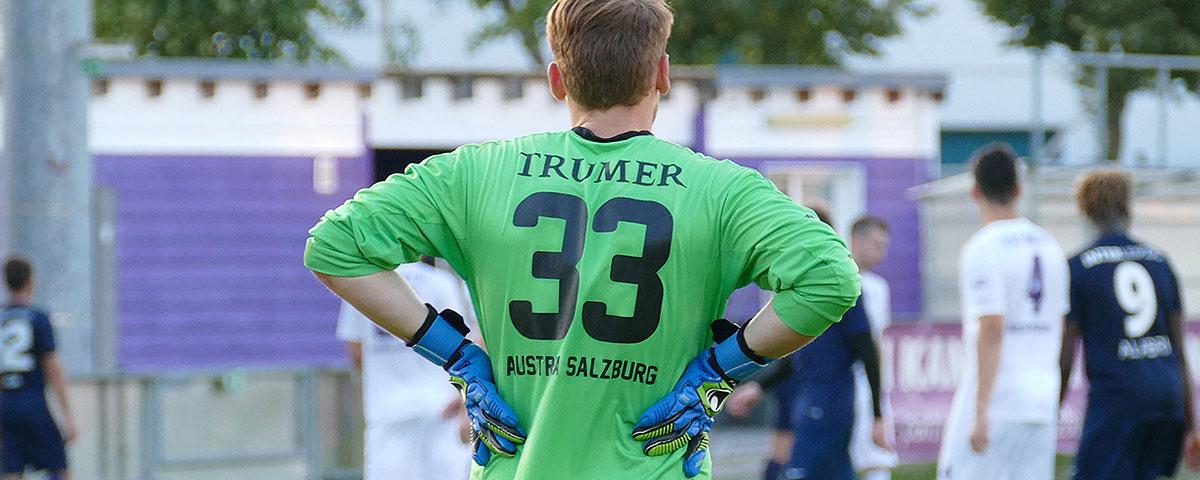 Markus Wimpissinger