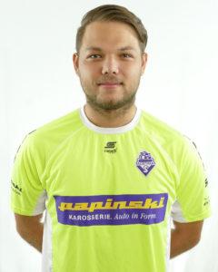 Christian Schlosser