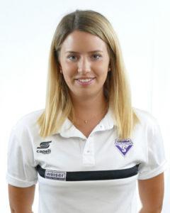 Anna Hagara