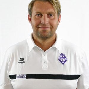 Markus Schneidhofer