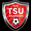 TSU Bramberg