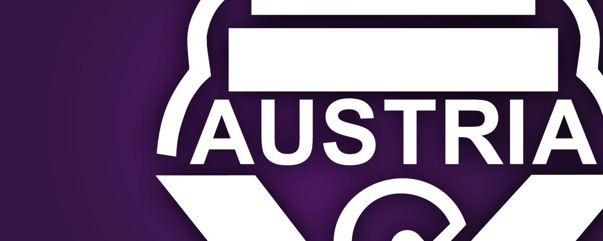 Cup-Hattrick: Austria raubt dem SFV den Pokal