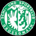 SSC Großgmain