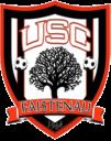USV Faistenau