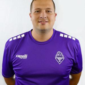 Michael Schleifer