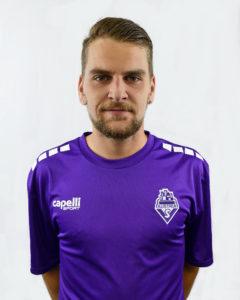 Manuel Stefan