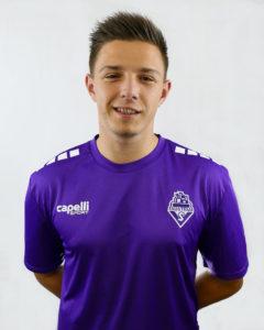 Alija Selimovic