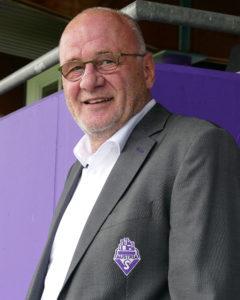 Claus Salzmann
