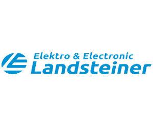 Elektro & Electronic Landsteiner