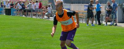 Fabio Trkulja