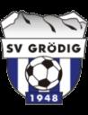SV_Grödig-98x128.png