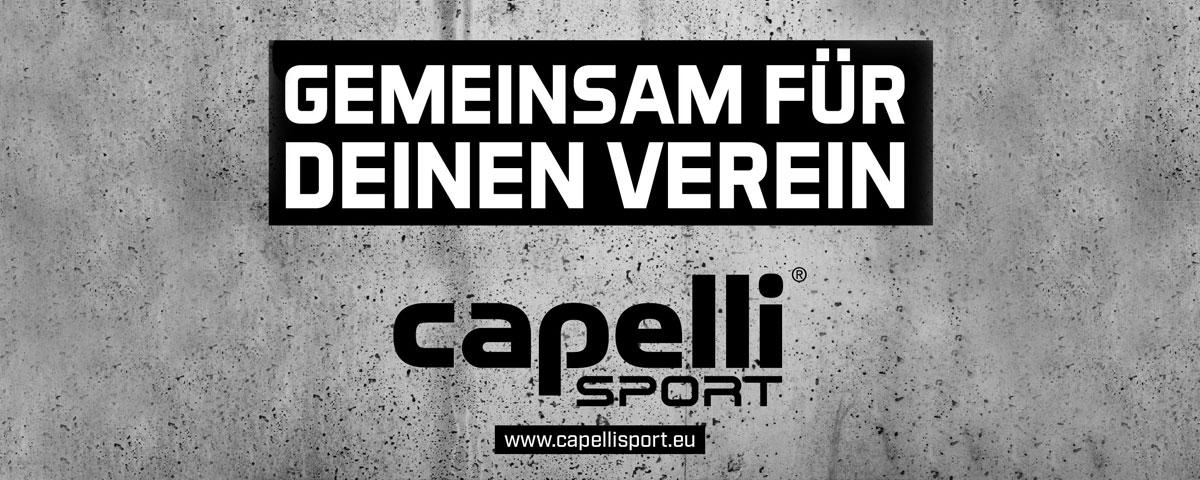 Capelli-Aktion