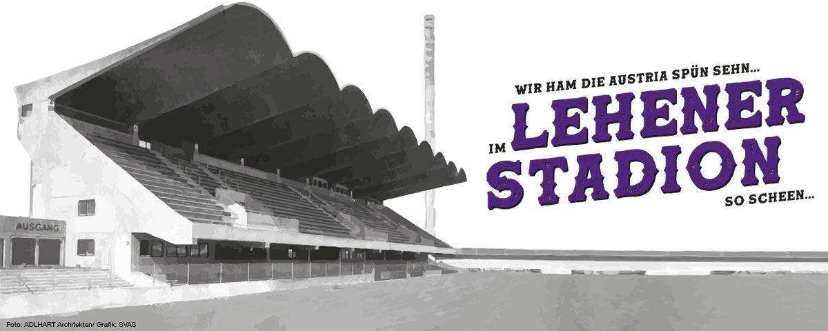 Stadion Lehen