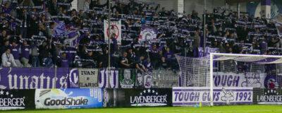 Austria-Fans